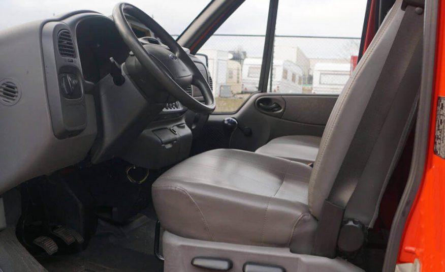 Ford Transit 100 T280